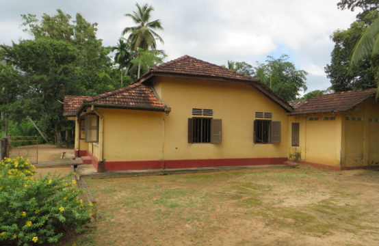Inland renovation property for sale close to amenities