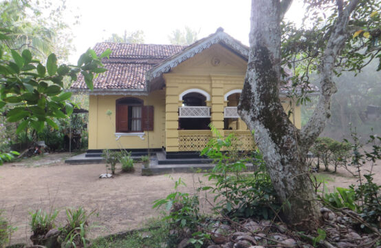 Colonial Era house for sale
