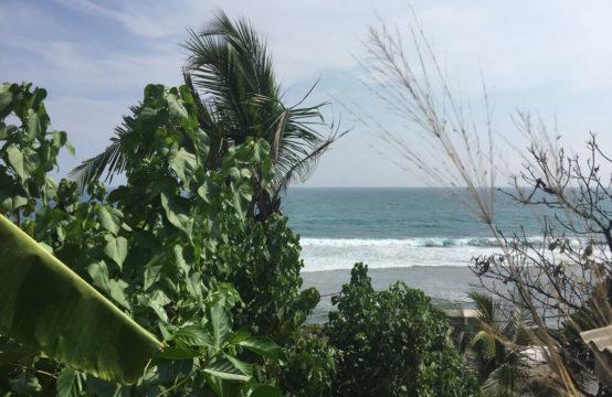 Development land for sale close to Kabalana beach