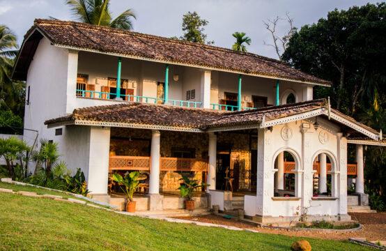 Villa Kubura