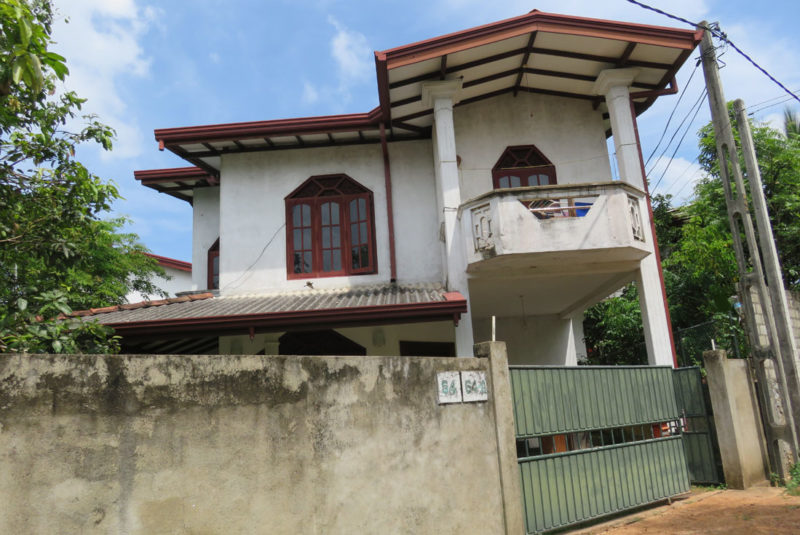 5 bedroom house for rent ceylon estate agents pvt ltd for 5 bedroom house for rent