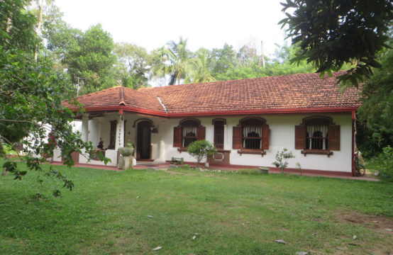 4 bedroom house for sale in sought after location