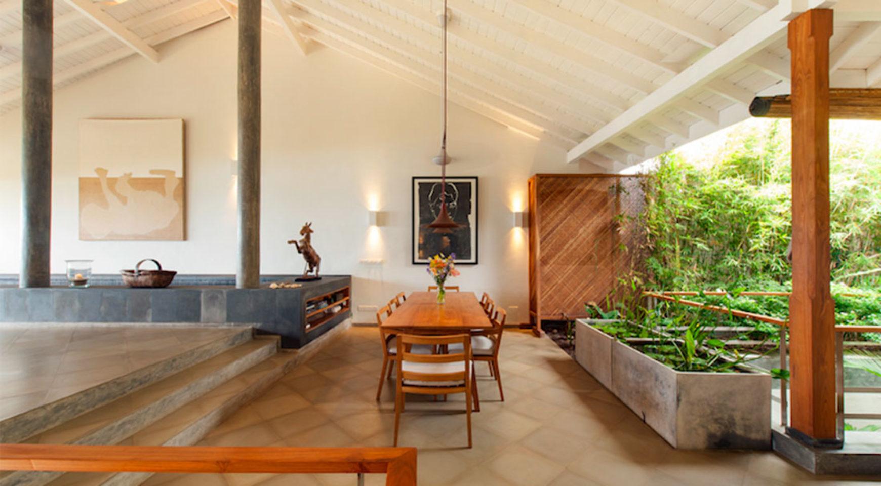 Villa For Sale In Galle Fort Ceylon Estate Agents