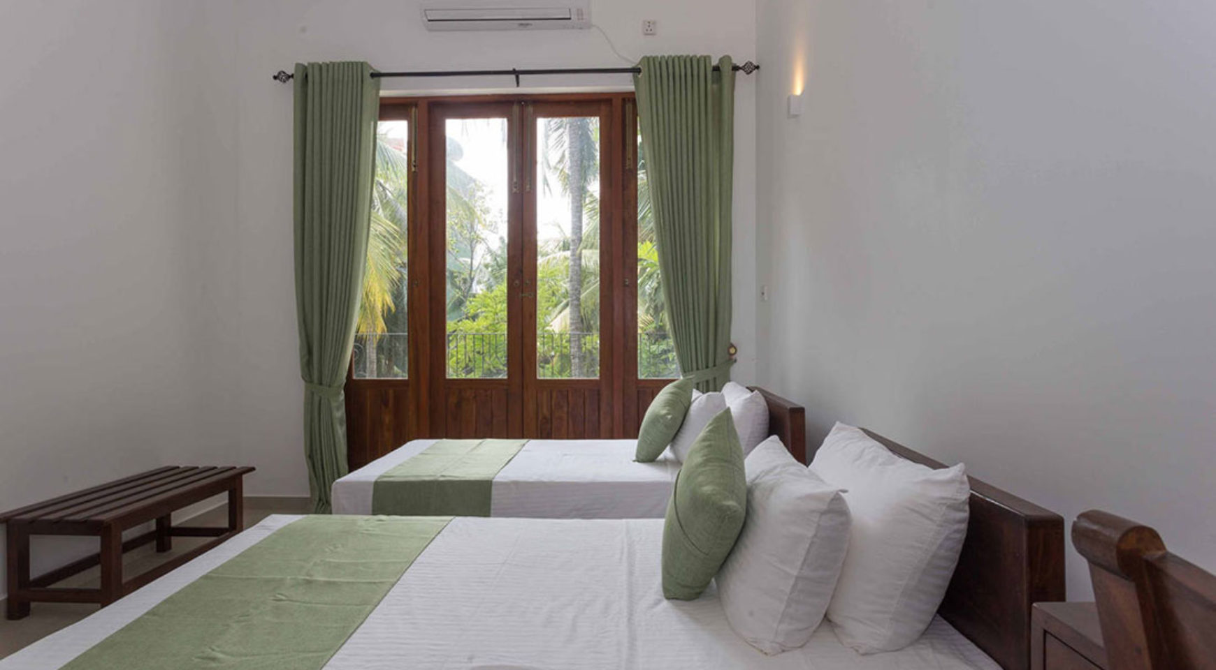 100 1 bedroom house for rent apartments for rent in for 6 bedroom house for rent near me