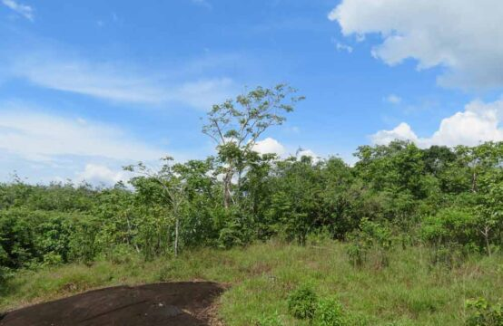 Extensive investment land for sale – 10 Acres