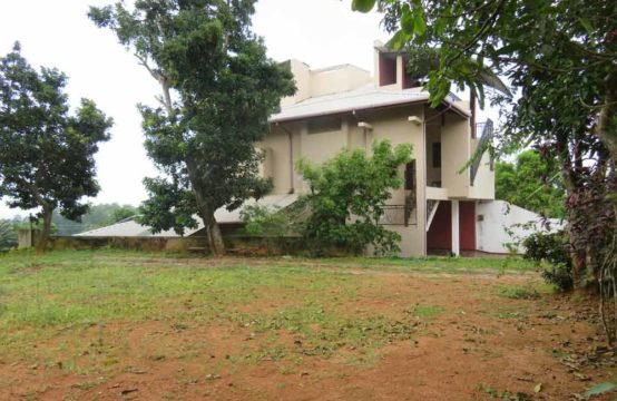5 Bedroom house for sale close to Galle town