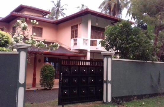 Villa Aanya