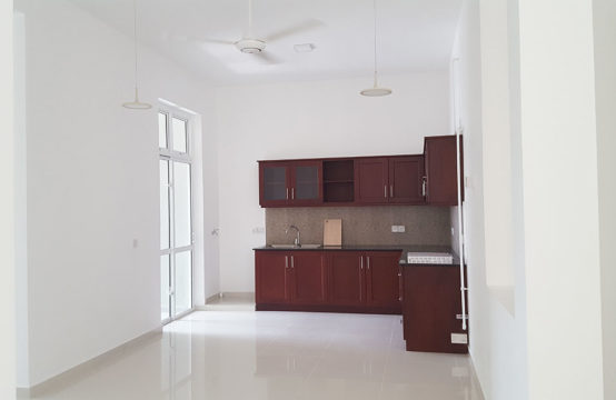 Newly built  3 bedroom apartment at the heart of Nugegoda