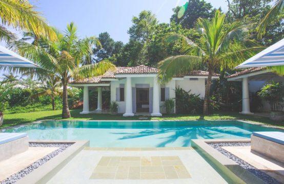 Vador Villa | Thalduwa Island Villas
