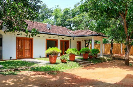 Hotels for sale | Ceylon Estate Agents | Sri Lanka Real