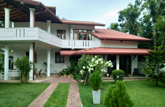 Stunning 4 bedroom luxury house for rent