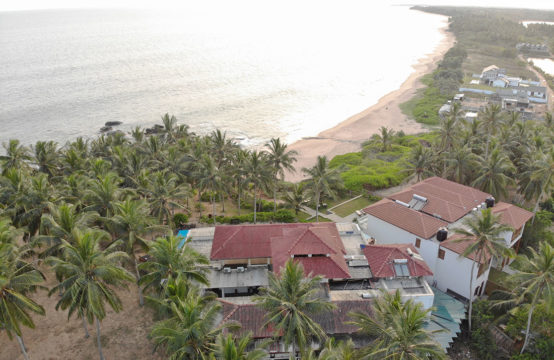 Hotels for sale | Ceylon Estate Agents | Sri Lanka Real Estate