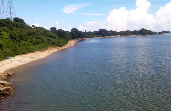 Land for sale close to Marble beach – 2.38 Acres