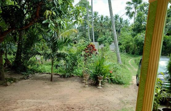 3 Bedroom house for sale close to Katunayake