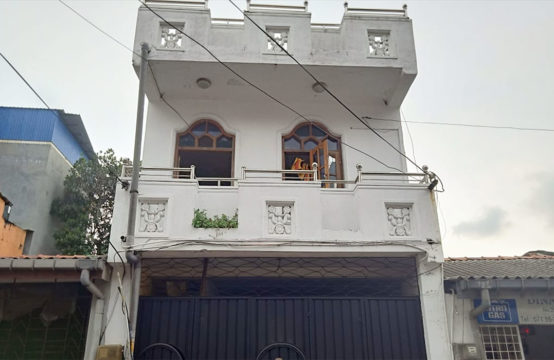 4 Bedroom house for sale &#8211&#x3B; Colombo 15