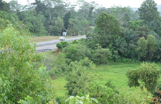 Land for development at Udukawa &#8211&#x3B; 17 Acres