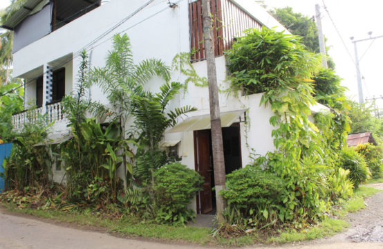 3 Bedroom house for sale close to Unawatuna beach