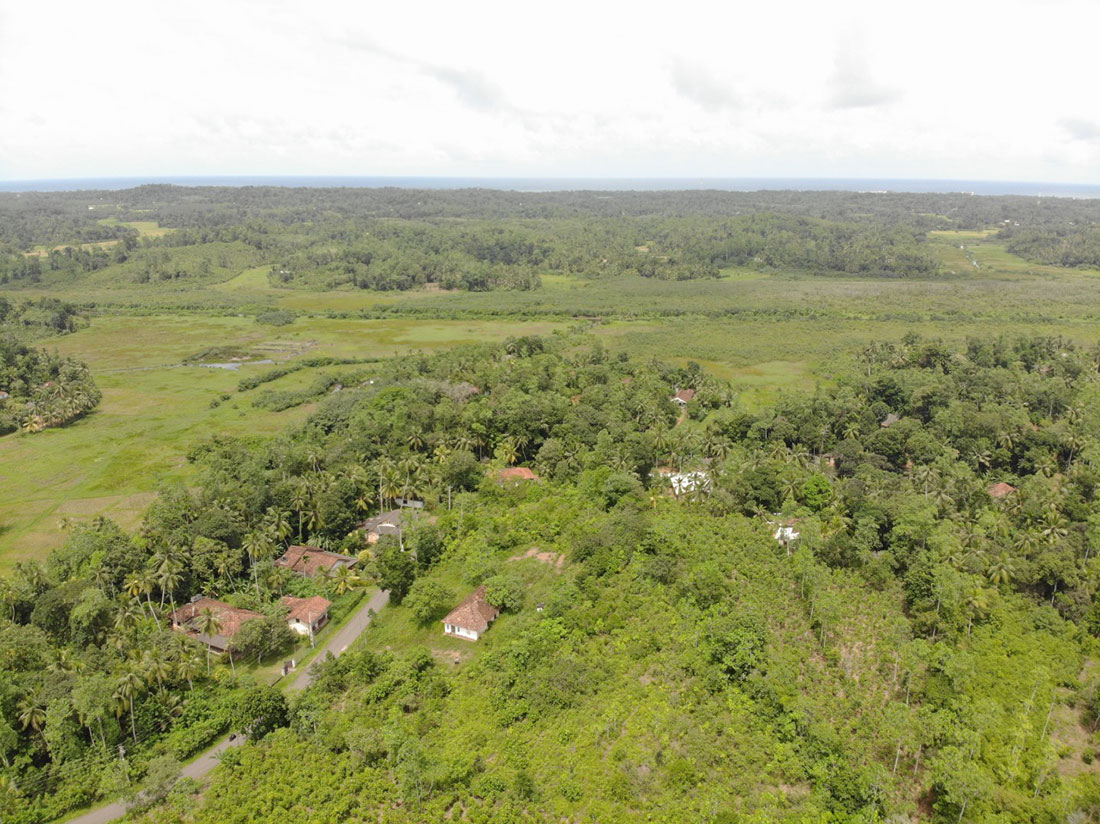 3 Bedroom house for sale in Induruwa