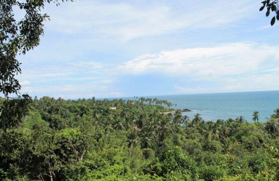 Development land for sale in Seenimodara