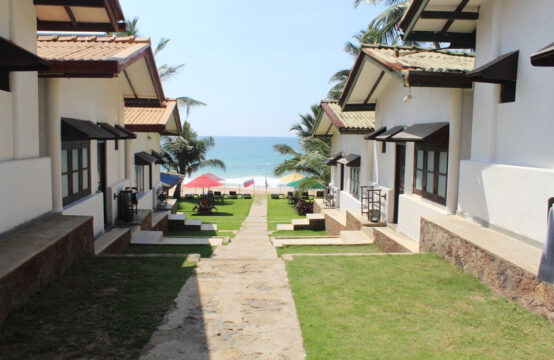10 Bedroom hotel with wedding reception for sale