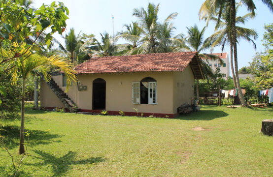 2 Bedroom house for sale in Kosgoda