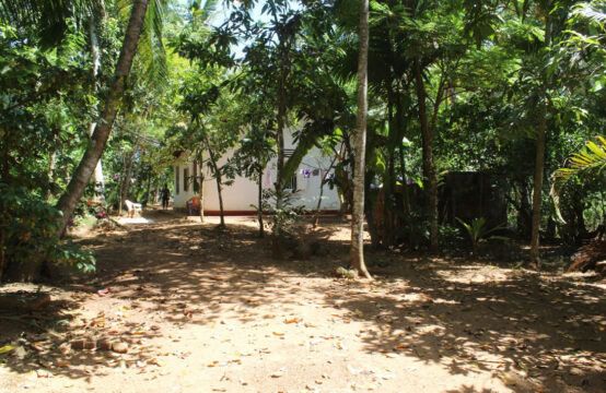 3 Bedroom house for sale in Kottagoda