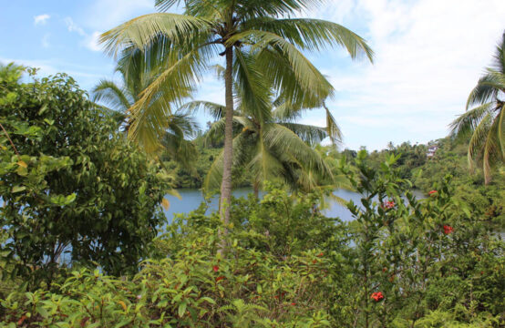 Land for sale close to Rathgama Lake