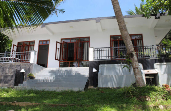 Two houses for sale 8 Bedrooms