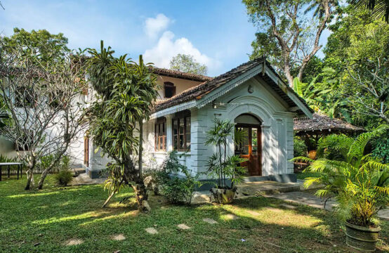 7 Bedroom Colonial Era house for sale