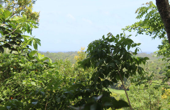 Land for sale 2.4 Acres